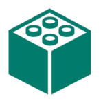 Grundsätze Icon Flexibilität