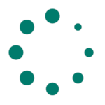 Grundsätze Icon Optimierung